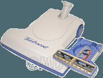 TurboCat Vacuum Power Head