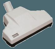 TT27 Air Driven Power Brush