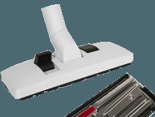 Rug & Floor Central Vacuum Combo Tools