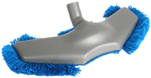 Manta Mop Head for All Vac Cleaners