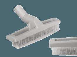 Long Shag - Deep Pile Carpet Brush