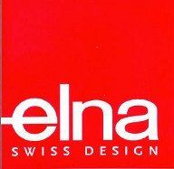 Elna Swiss Design
