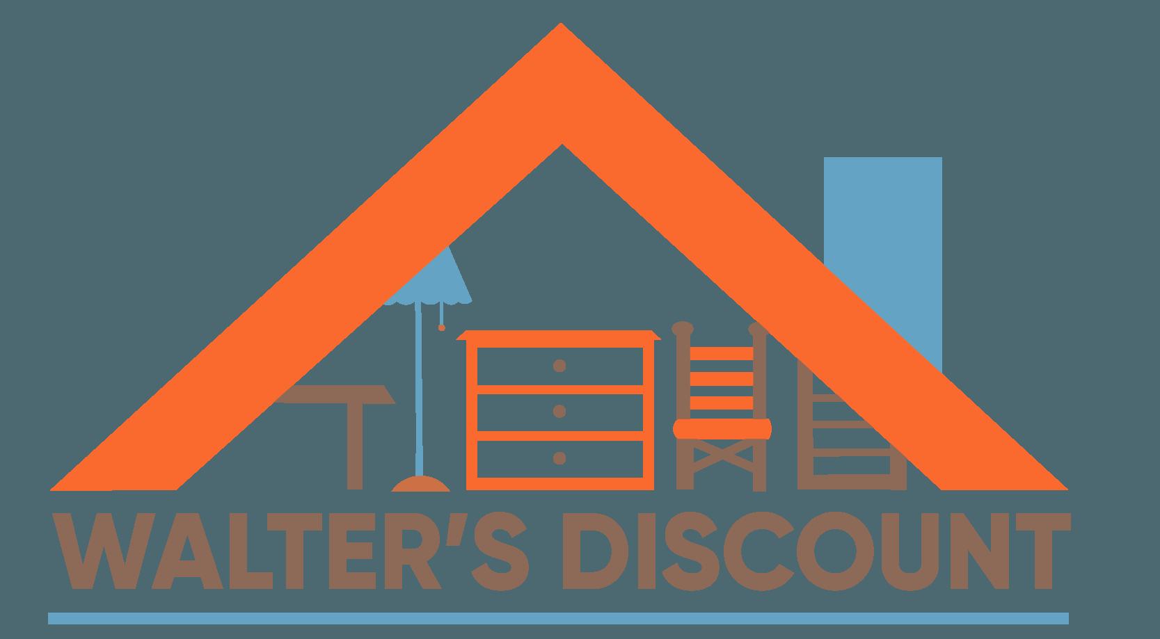 Walter S Discount Furniture Furniture Store Lexington Nc