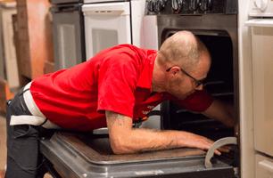 Metro Appliance Repair Appliances Des Moines Ia