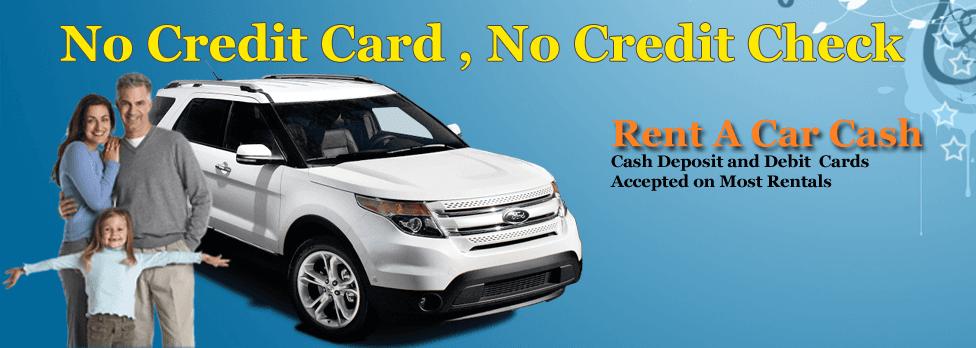 Can You Rent A Car With Cash >> Cash Rent A Car Car Rentals San Diego Ca