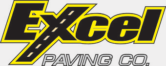 Excel Paving Corp - Logo