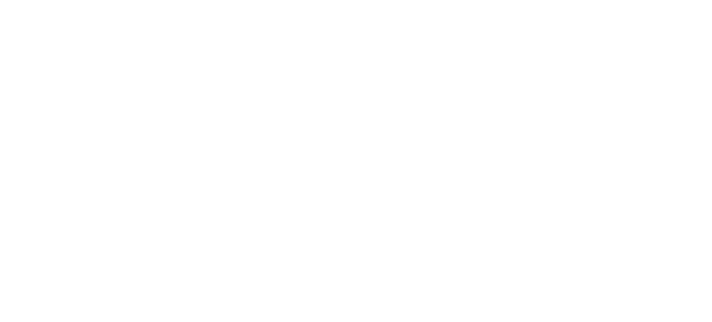 ADM Interiors Inc - logo