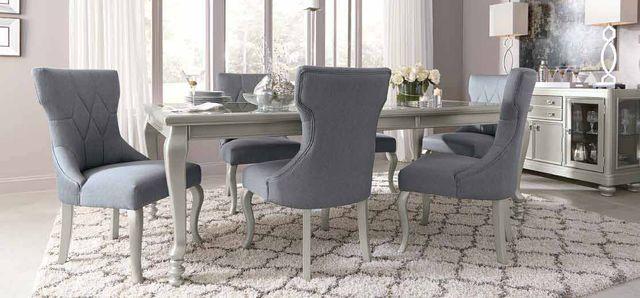 Formal Dining Furniture