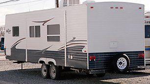 Clarksville Mobile Home & RV Parts | Clarksville, TN