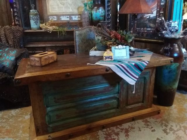 Office Furniture Rustic Style Furniture Weatherford Tx