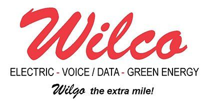 Wilco Electric Inc - Logo