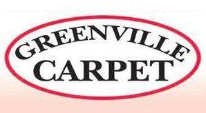Greenville Carpet - Logo