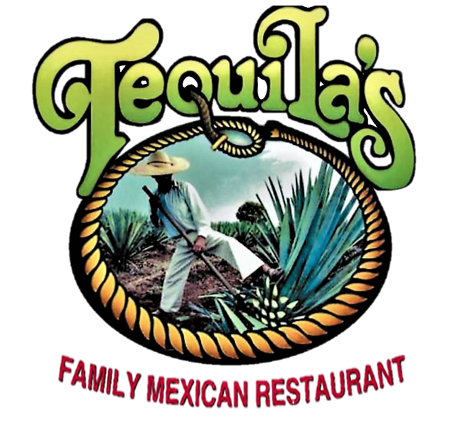 Tequila S Family Mexican Mexican Restaurant Thornton Co