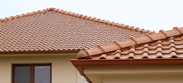 Roofing Installations Roof Tear Off Services Stuart Fl