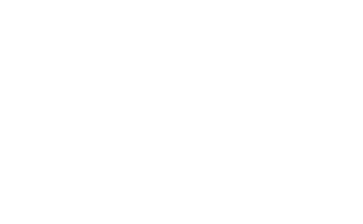 Body Works Massage Clinic - Logo