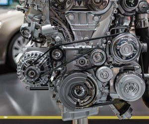 Maroney S Foreign Cars Parts Auto Parts Smithton Pa
