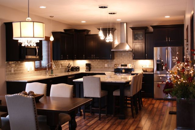 Route 1 Interiors | Kitchen Designs | New Ulm, MN