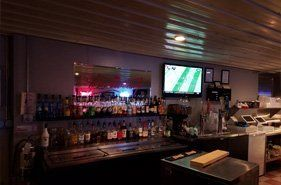 Sugar Street Bar