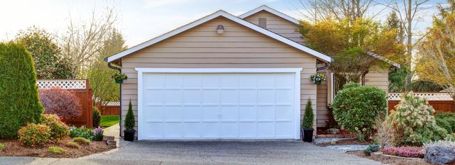 Blue Valley Door Company Inc Garage Doors Beatrice Ne