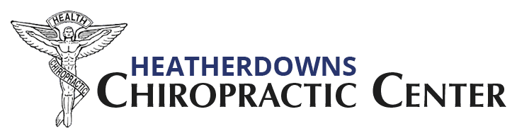 Heatherdowns Chiropractic Wellness Center LLC - Logo