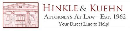 Hinkle Gooch & Kuehn Logo