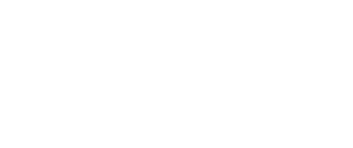Red's AnyTime Bail Bonds - Logo