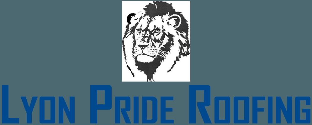 Lyon Pride Roofing Roof Repairs Giltner Ne