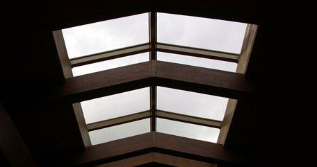Skylights Services