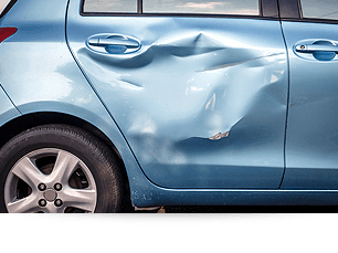 There is a Difference Auto Body and Frame   Fontana, CA