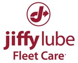 Jiffy lube fleet care