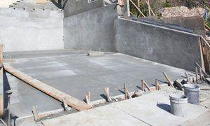 K P Concrete & Masonry LLC Concrete Contractors Strongsville