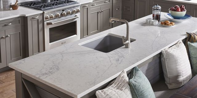 A&A Marble and Granite | Stone Products | Houston, TX