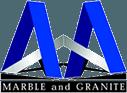 A&A Marble & Granite - Logo