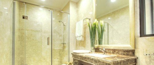 Gorgeous Marble Stones And Slabs. Bathroom Walls; Shower Walls