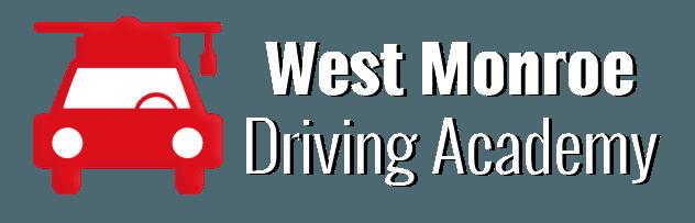 drivers ed west monroe la