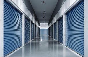 indoor storage company rochester eyota minnesota mn. Black Bedroom Furniture Sets. Home Design Ideas
