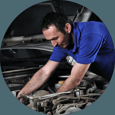 Steve\'s Auto Repair   Auto Repair Services   Cadillac, MI