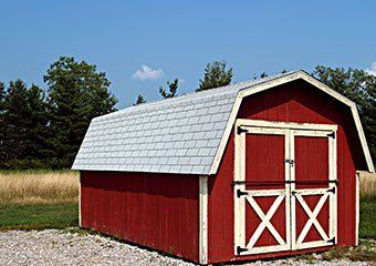 cest and sheds more learning barns