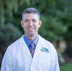 Dr. Brannick Adams