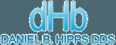Daniel B Hipps DDS - Logo