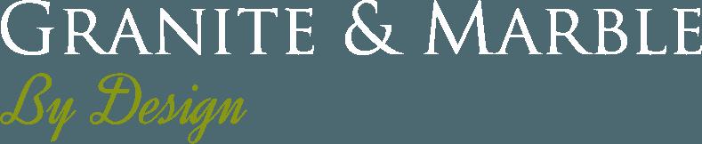 Granite & Marble By Design | Countertops | Oak Creek, WI