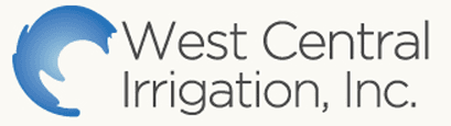 West Central Irrigation Inc._logo