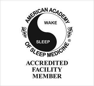 Accredited Medical Center Specializing in Sleep Disorders