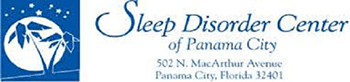 Sleep Disorder Center of Panama City - Logo