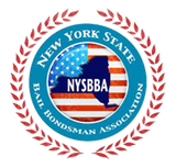 NYSBBA Logo
