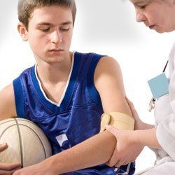 Chiropractic Adjusting