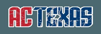 A C Texas - Logo