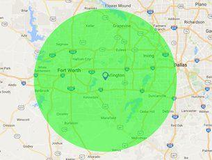 A C Texas | 817-992-6767