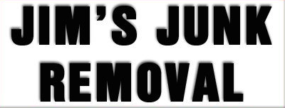 Jim S Junk Removal Cleaning Debris Simi Valley Ca