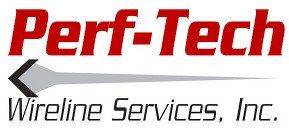 Perf-Tech Wireline Services Inc - Logo